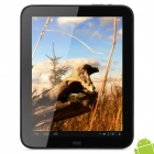 "Vido N90 Quad Core SRK 9.7"" Corning Gorilla Glass Android 4.1 Tablet PC w/ 1GB RAM / 16GB ROM / HDMI"