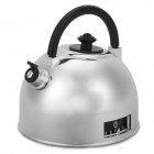 Kitchen Mini Teapot Timer -