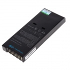 GoingPower Battery for Toshiba mini NB100 N270 NB105 PA3689U-1BAS PA3689U-1BRS PABAS155