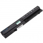 GoingPower Battery for HP ProBook 4405 4406 4410S 4411S 4412 4413 4415S 4416S Notebook PC
