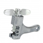 Source TW-LT30 Stainless Steel Cycling Bicycle Chain Disassembling / Assembling Tool - Silver