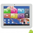 "FNF ifive MX 8 ""IPS Dual Core Android 4.1 Tablet PC ж / 1GB RAM / 16 Гб ROM / SIM / GPS - белый"