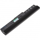 GoingPower Battery for Asus Eee PC 1005 1005H 1005P 1101HA R101 R105 AL31-1005 black