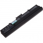GoingPower Akku für Dell XPS M1530 1530 0RU028 XT828 RU028 TK330 RU006 312-0665
