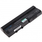 GoingPower 9 cell Battery for ACER TravelMate 6553 6593 6593g 4320 6492 BTP-AQJ1 BTP-APJ1