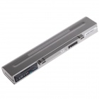 GoingPower Battery for Averatec 3000 3120 3150 3200 3000H 3000HD 3050HS 3050P TH222
