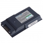 GoingPower Battery for Fujitsu Lifebook S2000 S2010 S6130 FPCBP64 FPCBP64AP FPCBP64Z
