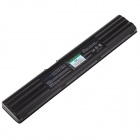 GoingPower Battery for ASUS A2000 Z8 Z80 A42-A2 70-N7V1B1002 90-N7V1B1000 90-N7V1B1200