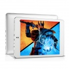 "Cube U35GT2 7.85"" IPS Quad-Core Android 4.1 Tablet PC w/ 1GB RAM, 16GB ROM, HDMI, Bluetooth - White"