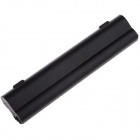 GoingPower Battery for Dell Mini 10 1011 10(1010) H776N H768N J590M F802H T745P H766N