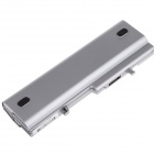 GoingPower 9 cell Battery for TOSHIBA NB300 PABAS217 PABAS219 PABAS220 PA3785U-1BRS Silver