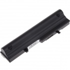 GoingPower 9 cell Battery for TOSHIBA NB300 PABAS217 PABAS219 PABAS220 PA3785U-1BRS BLACK