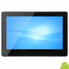 "VASTKING V131 13.3 ""Android 4.1 Dual Core Tablet PC w / 1GB RAM / 8GB ROM / HDMI - Schwarz"