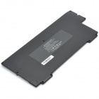 "Replacement 34Whr Battery for Apple's MacBook Air 13"" A1237, A1304, A1245"