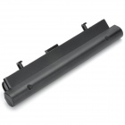 Replacement 5200mAh Battery for Lenovo IdeaPad S9e, S10E, S10, S9, S12, L08S6C21, L08C3B21