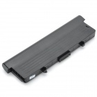 Genuine DELL 1525-9 Replacement 85Whr Battery for Inspiron 1525, 1526, 1545, 1750, GW240, GP252