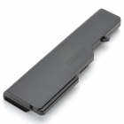 Genuine Lenovo Replacement 57Whr Battery for G460, G470, Z470, V470, V360, Z460, G560, B470