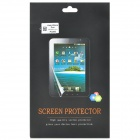 Anti-Scratches Matte Screen Protector for Samsung Galaxy Tab 3 / P3200