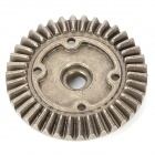 Gear Teeth 1/10 Scale for HSP RC Cars Spare Parts