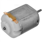 DIY Model Toy  Motor (Size M)