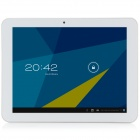 "Vido N80RK Android 4.1.1 Quad Core Tablet PC w/ 8.0"" IPS, 2GB RAM, 16GB ROM, HDMI, TF and Wi-Fi"