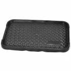 SD-1032 TPE Anti-slip Car Storage Mat / Pad - Black