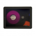 "Ainol NOVO9 SPARK 9.7"" IPS Quad Core Tablet PC Android 4.1.1 w/ 2GB RAM / 16GB ROM - Grey + Black"
