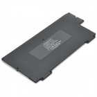 "Replacement 7.2V 37Wh Battery for MacBook Air 13"" A1237 / A1304 / MB003 / MC233 / MC234 - Black"