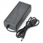 LX2402 24V 2A AC / DC Power Adapter w / AC Cabo de Monitor de LCD da impressora - Black (110CM-Cable)