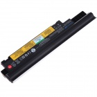 "GoingPower Akku für Lenovo ThinkPad Edge 13 ""E30 Serie 42T4812 42T4813 57Y4565"