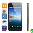 ZOPO ZP980 Quad-Core Android 4.2 WCDMA Bar Phone w/ 5' FHD, Wi-Fi, GPS, 32GB ROM and 2GB RAM