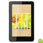 "it900 9 ""Dual Core Android 4.1 Tablet PC ж / 1GB RAM / ROM 8 Гб / HDMI - белый + черный"