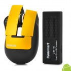 Tronsmart MK908 + BOKAI 2800 Air Mouse Quad-Core Android 4.2.2 Mini PC w/ XBMC / 2GB RAM / 8GB ROM