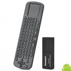 Tronsmart MK908+RC12 Air Mouse Android 4.2.2 Quad-Core Google TV Player w/ XBMC / 2GB RAM / 8GB ROM
