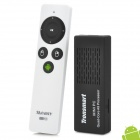 Tronsmart MK908 + RC9 Air Mouse четырехъядерные процессоры Android 4.2.2 Google TV Player W / XBMC / 2GB RAM / ROM 8GB