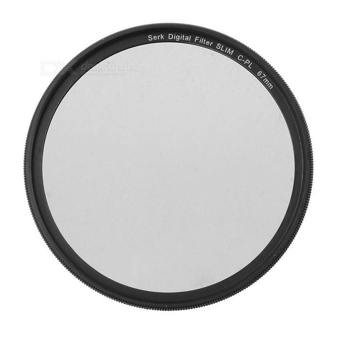 67mm CPL Circular Polarizer Lens Filter for Cameras benro 72mm cpl filter shd cpl hd ulca wmc slim filters waterproof anti oil anti scratch circular polarizer filter free shipping
