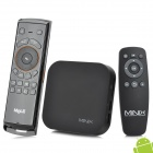 MINIX NEO X5 Mini Android 4.1.1 Google TV Player w/ 1GB RAM / 8GB ROM / Wi-Fi + Air Mouse / Keyboard