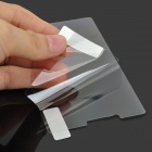 Protective 5H Guard Film Screen Protector for Nokia Lumia 925 / N925 (5 PCS)