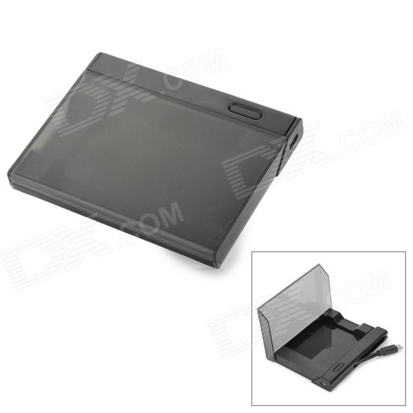 все цены на 2-in-1 Cellphone / Battery Charging Box for Samsung Galaxy S4 i9500 онлайн
