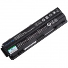 GoingPower 9 cell Battery for Dell XPS 14 15 17(L701X) L401X L502X 312-1123 J70W7 JWPHF