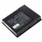 GoingPower Battery for ASUS A42-G74 ICR18650-26F LC42SD128 G74 G74J G74S G74S-XR1 G74SX