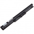 GoingPower Battery for HP Pavilion Sleekbook 14 14t 14z 15 15t 15z 694864-851 HSTNN-YB4D VK04