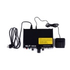 KLT-982A Solder Paste Glue Dropper Liquid Auto Dispenser Controller - Black