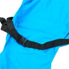 Baby Safety Dinning Chair Belt - Blue