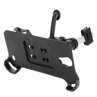 360 Degree Rotational Car Mount Holder for Samsung Galaxy Mega 6.3 / i9200 - Black