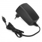 2A 24W Car/Home Power Adapter (AC 100~240V)