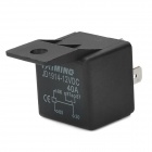 12V 5-Pin Car Universal Relay