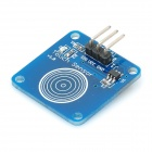 CATALEX Digital Capacitive Touch Sensor Switch Module for Arduino