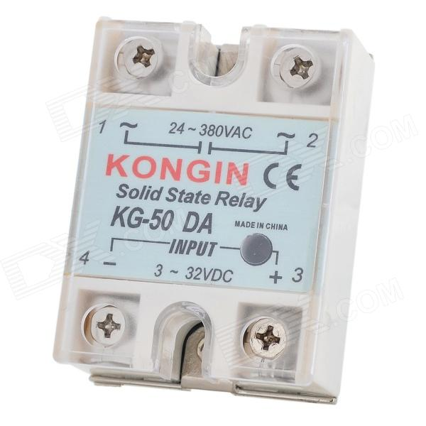 SSR-50DA Solid-state Relay high quality original projector lamp bulb 311 8943 for d ell 1209s 1409x 1510x