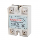KG-50DA Solid-state Relay